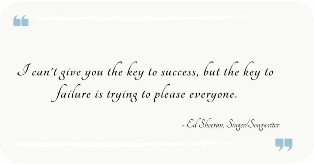 the-key-to-success