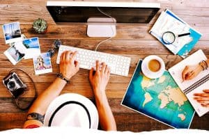 How-to-charge-booking-fees