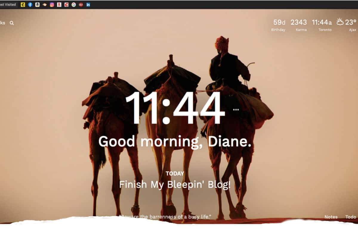 Read more about the article 10 Chrome Extensions That Will Save You Time