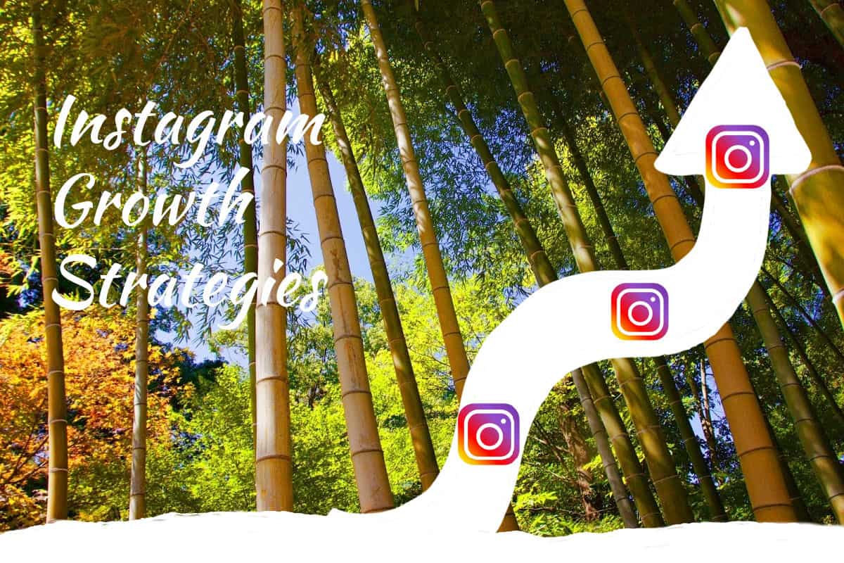10 Mistakes That Could Be Jeopardizing Your Instagram Growth Strategy