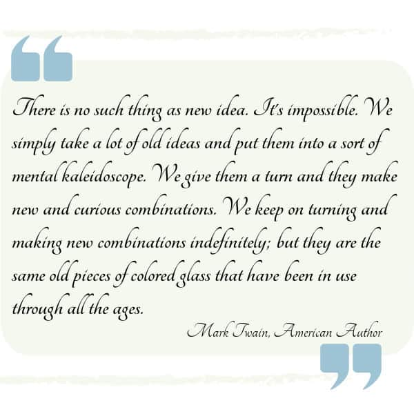 mark-twain-on-originality