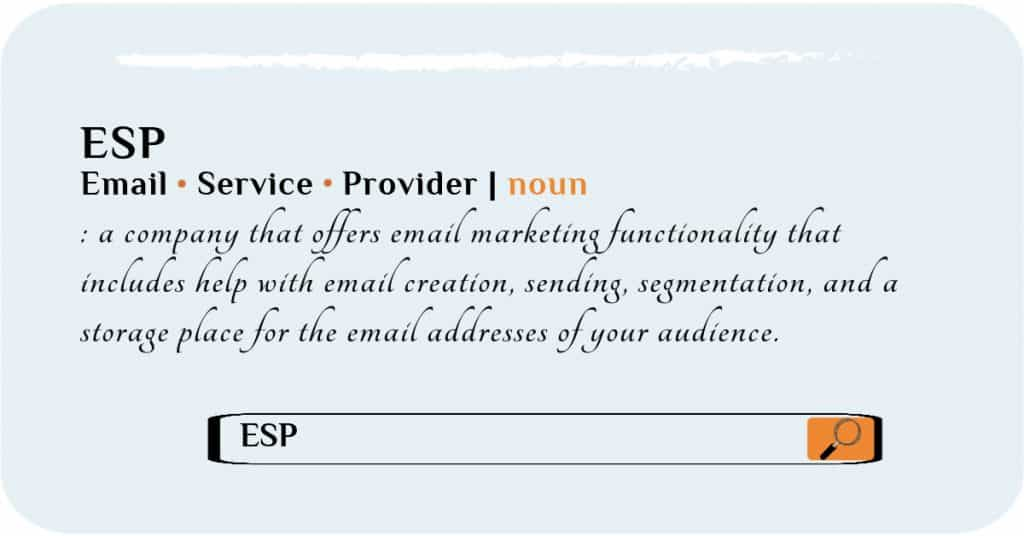 what-is-an-email-service-provider