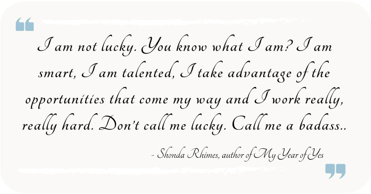inspirational-quote-by-shonda-rhimes