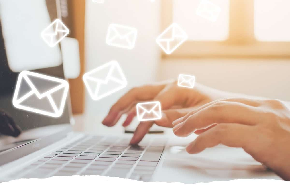 A Countdown to the Top Ten Email Providers for 2021