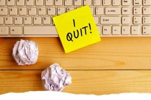 When-should-you-quit
