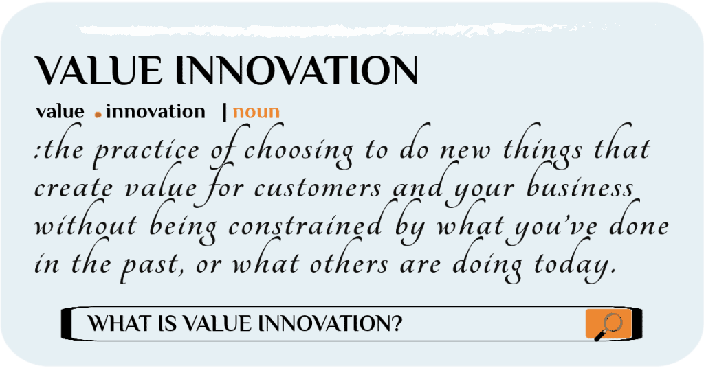 what-is-value-innovation-in-the-travel-industry