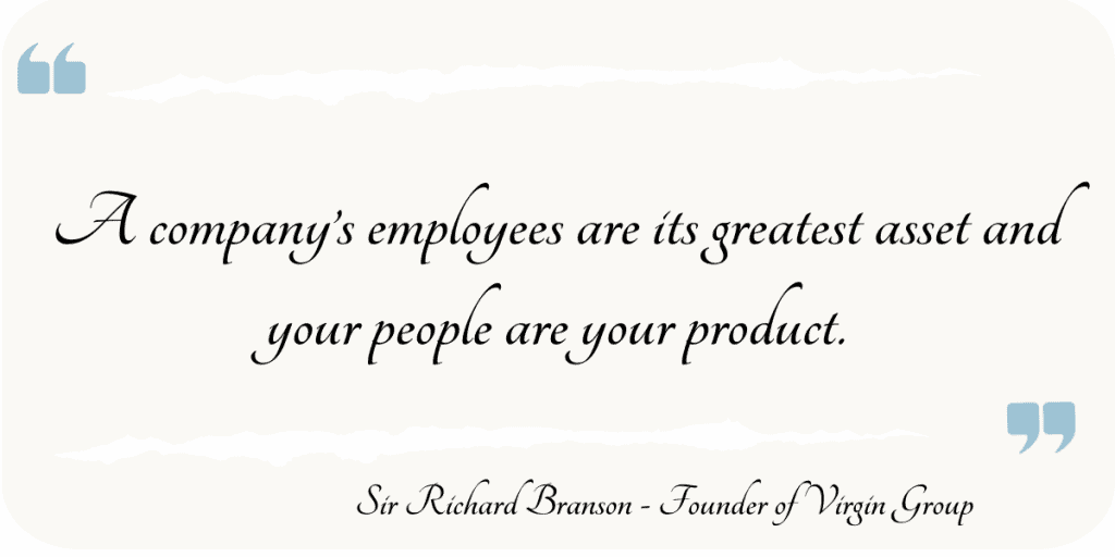 Your-employees-are-your-product