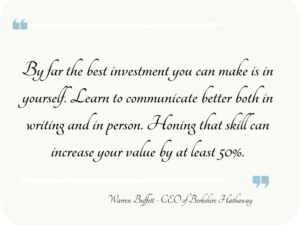 Your-best-investment-is-in-yourself