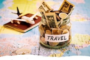 How-to-make-money-in-the-travel-industry