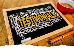 why-testimonials-are-important-to-your-travel-business