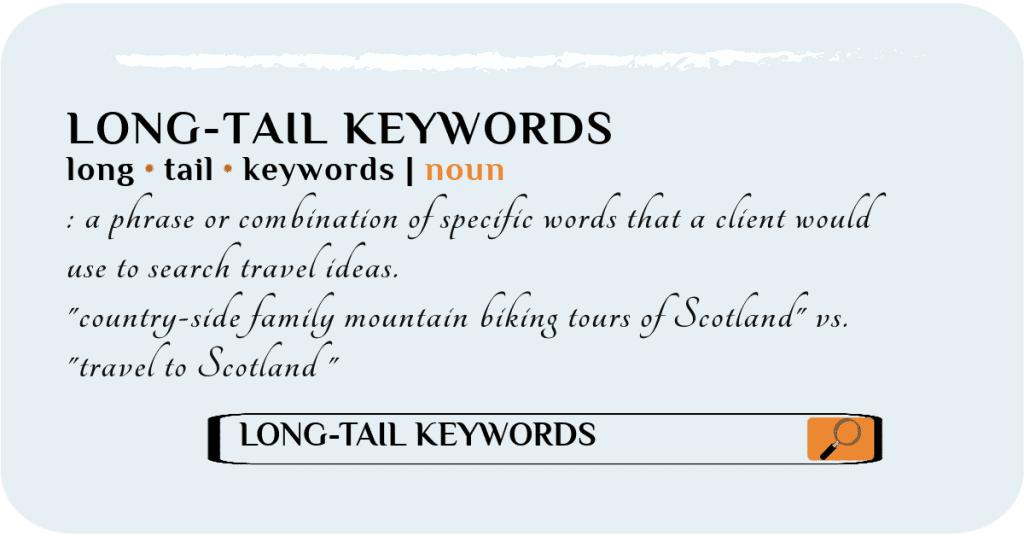 What-is-the-definition-of-a-longtail-keyword