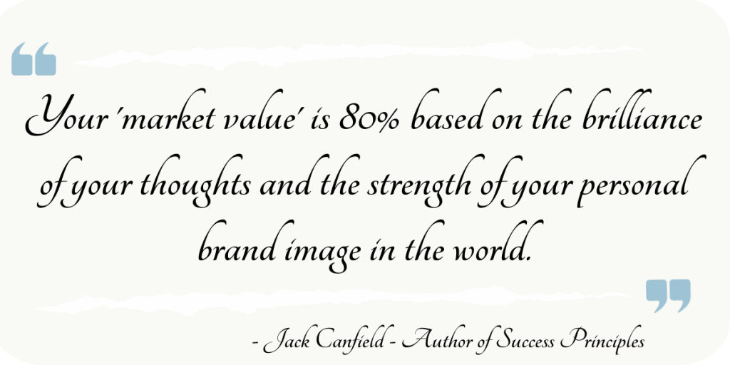 the-importance-of-your-personal-brand