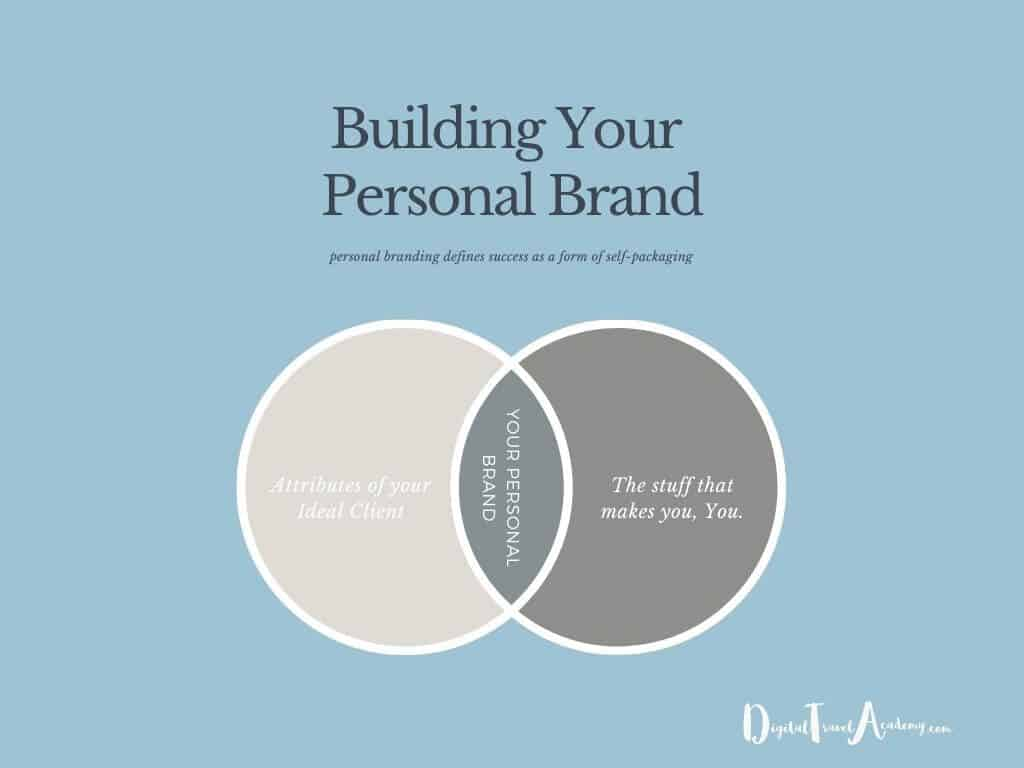 How-to-build-your-personal-brand-in-the-travel-industry