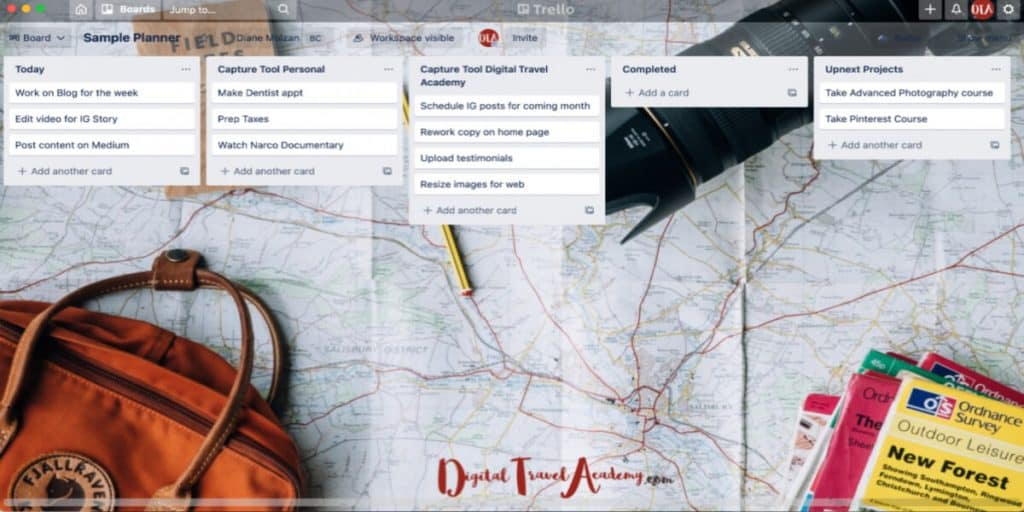 how-to-use-trello-for-your-travel-business