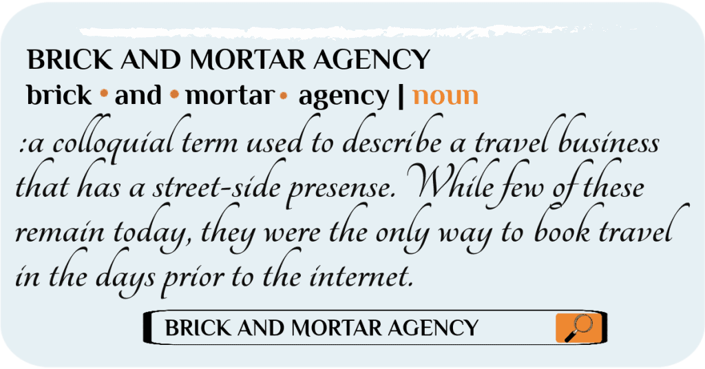 what-is-a-brick-and-mortar-agency