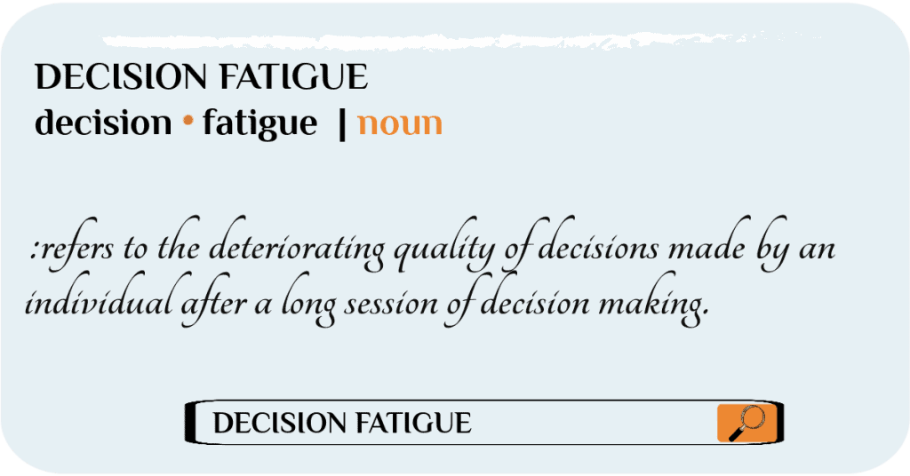 How-decision-fatigue-is-costing-you