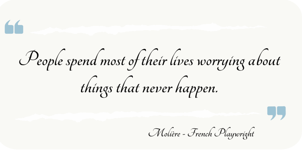why-its-never-worthwhile-to-worry