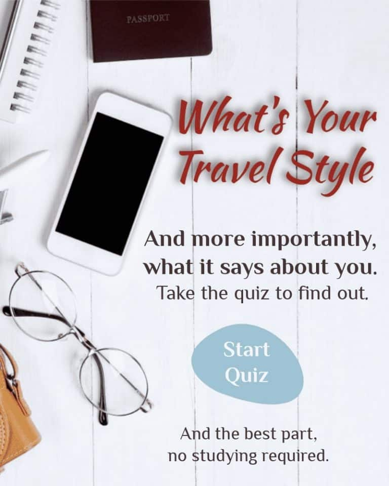 what-type-of-traveller-are-you