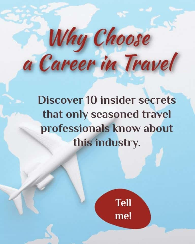 insider-secrets-travel-secrets