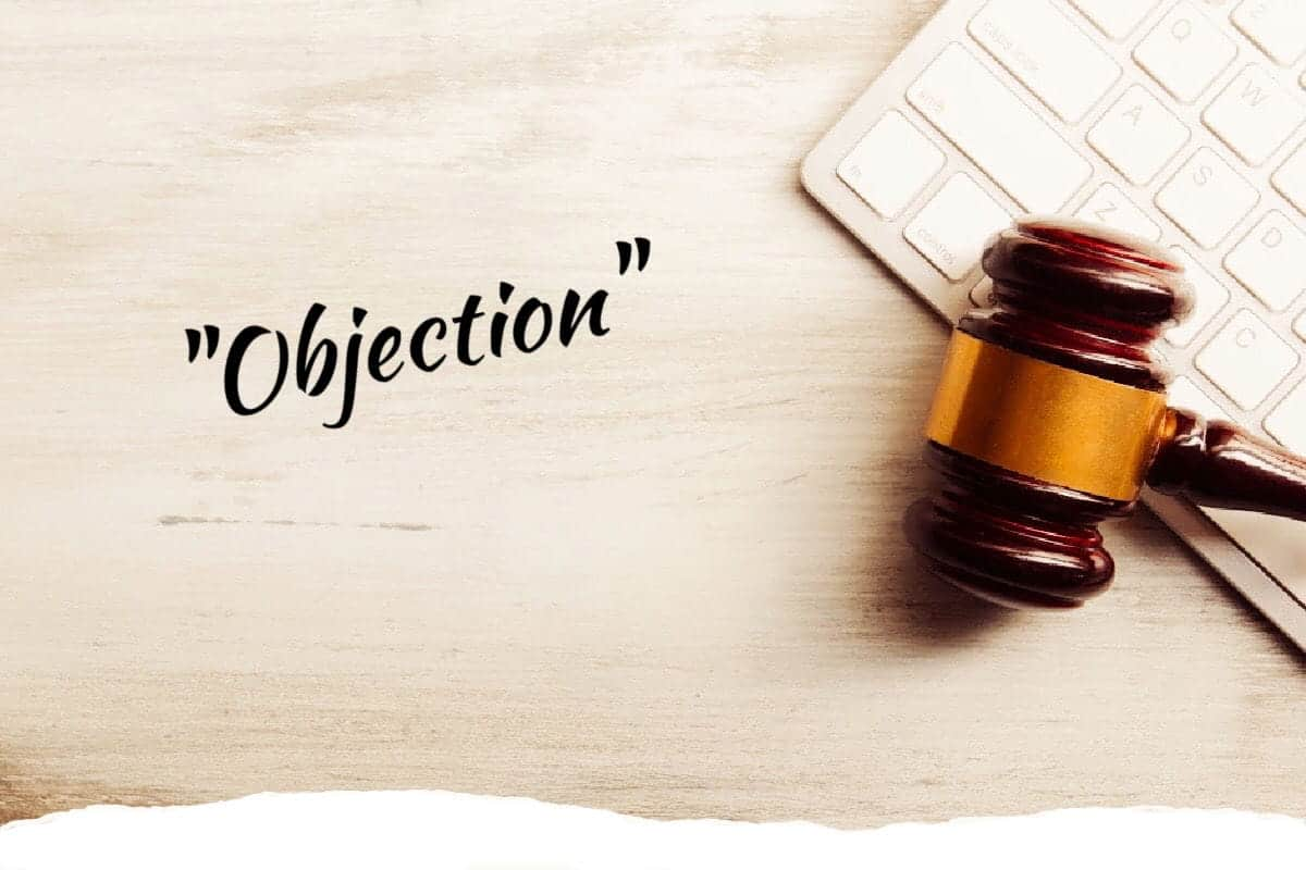 Overcoming the 5 Most Common Objections and How to Convert Them into Bookings