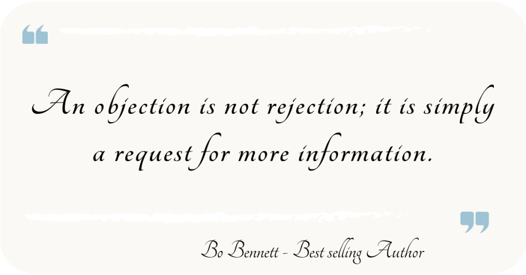 How-to-take-objections-as-information