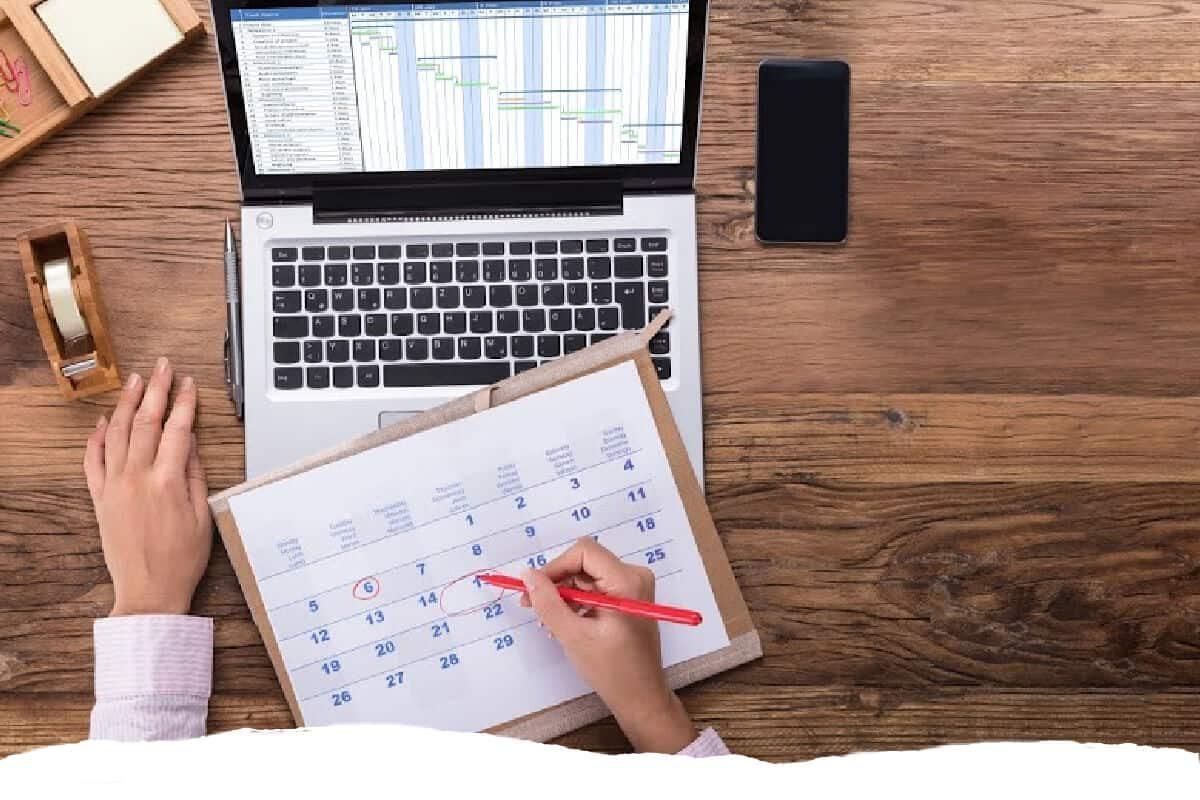 Productivity-hacks-for-the-travel-advisor