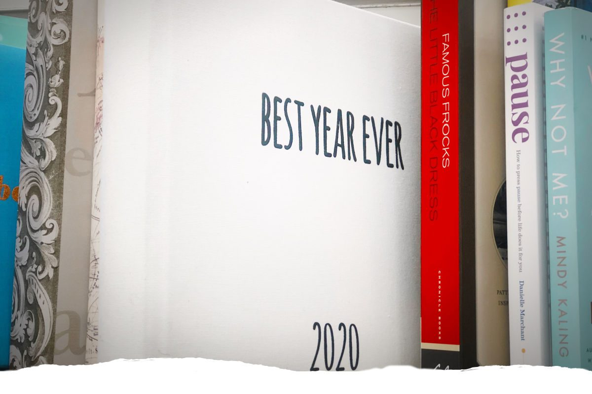 Best-life-changing-books-of-2021